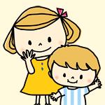 八戸市子育て情報メールマガジン「はちすく通信」